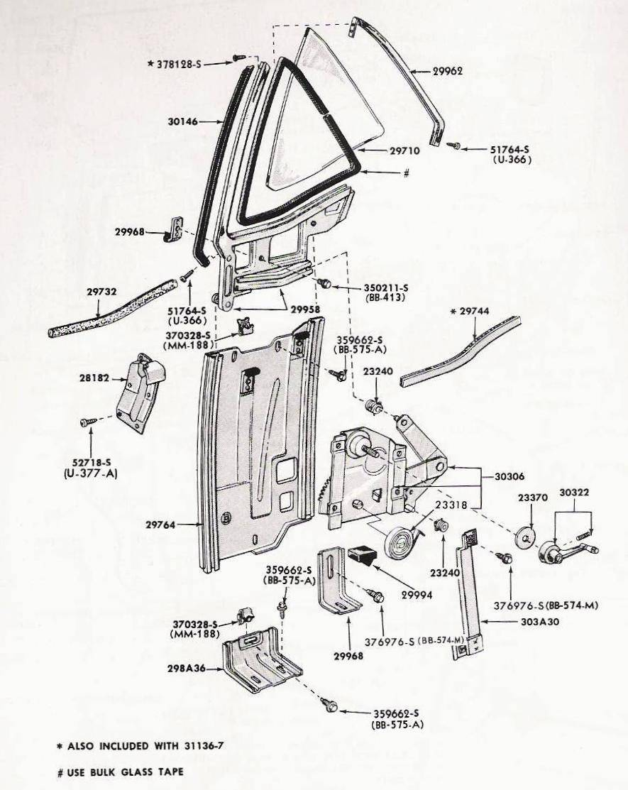 Awesome 66 ford mustang wiring diagram frieze electrical diagram rh piotomar info 65 ford mustang wiring diagram 65 mustang engine sizes