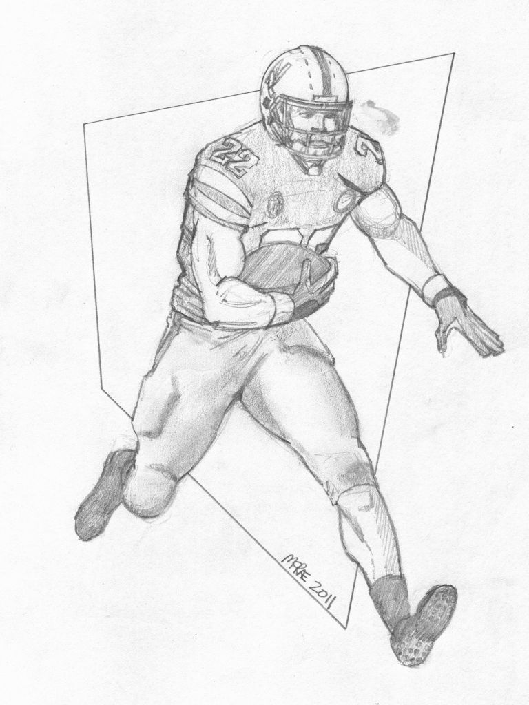 Ohio State Football Coloring Pages Free Coloring Pages Download ...