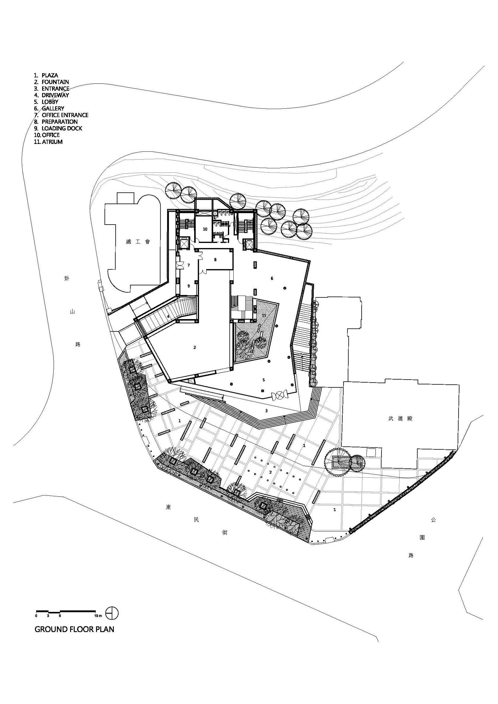Lds Temple Floor Plan Floorviews