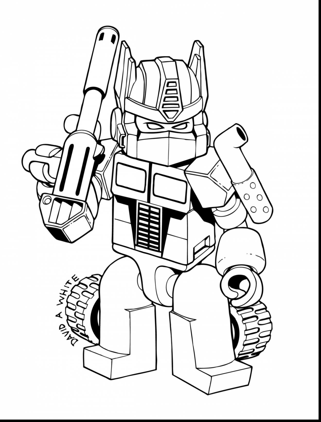 Bumblebee Drawing Transformers At Getdrawings