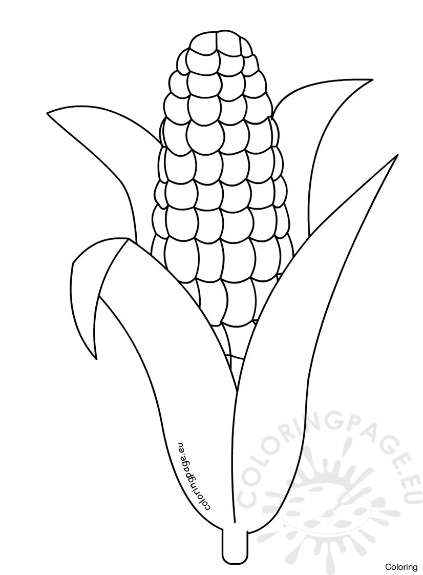candy corn drawing at getdrawings  free download