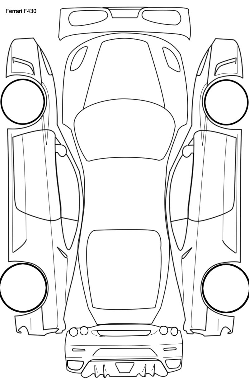 Outstanding par car gas wiring diagram pictures best image diagram