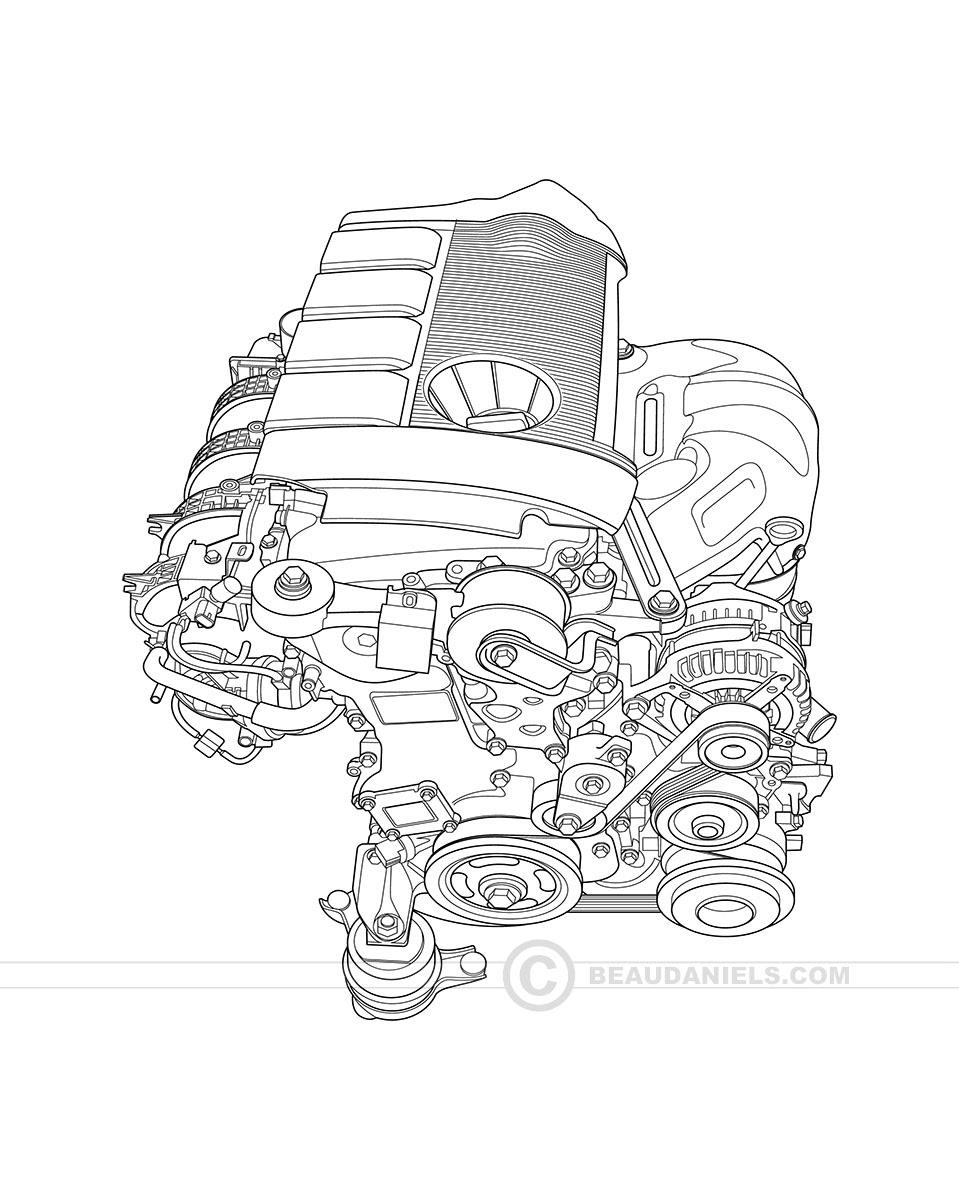 959x1200 technical illustration beau and alan daniels