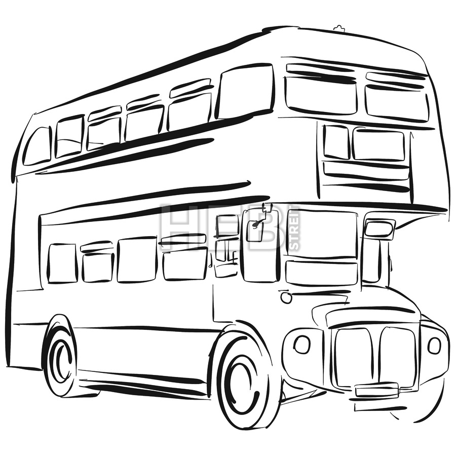 Car vector drawing at getdrawings free for personal use car