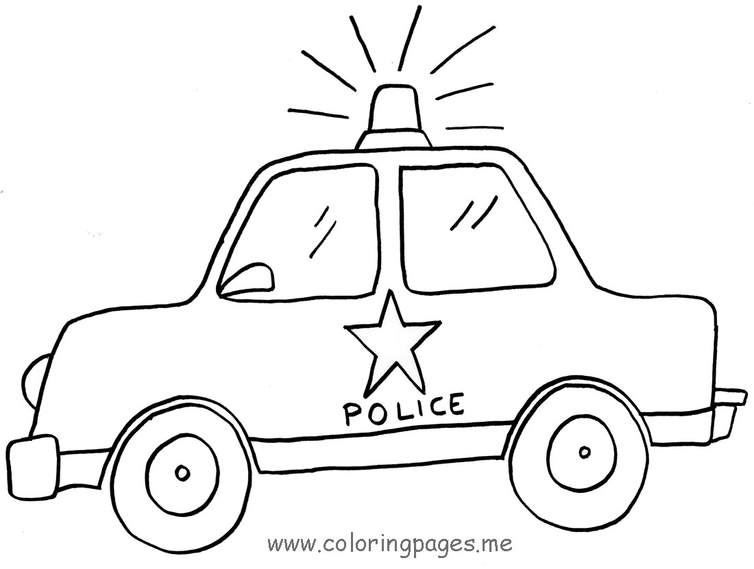 1100x831 30 car coloring pages timykids