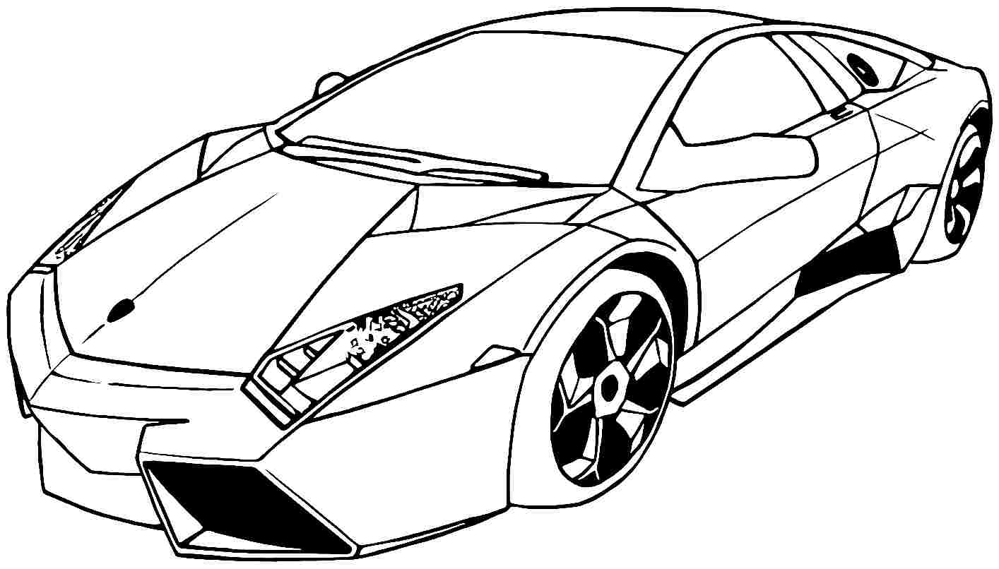 1414x806 coloring pages of cool cars preschool for funny chevrolet corvette