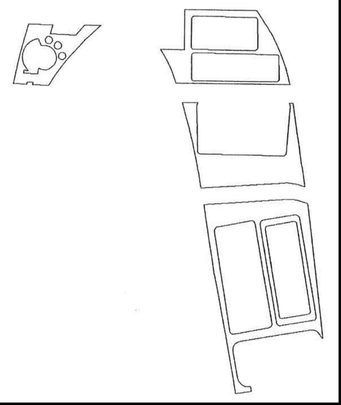 1101x1304 lovely chevy symbol coloring pages ideas