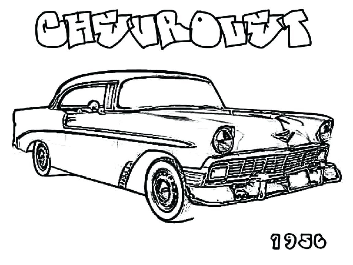 1152x864 coloring page camaro coloring pages blazer 1969 chevy camaro