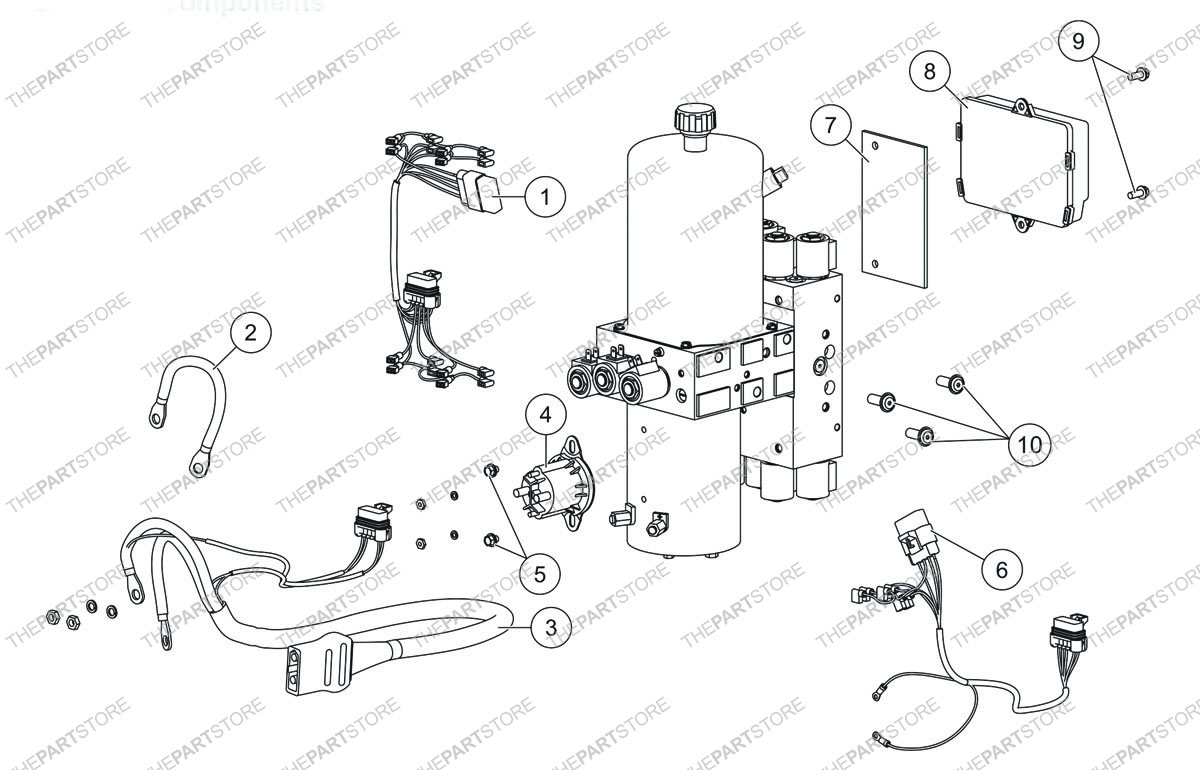1200x770 amusing fisher plow wiring diagram 31 about remodel 2003 chevy
