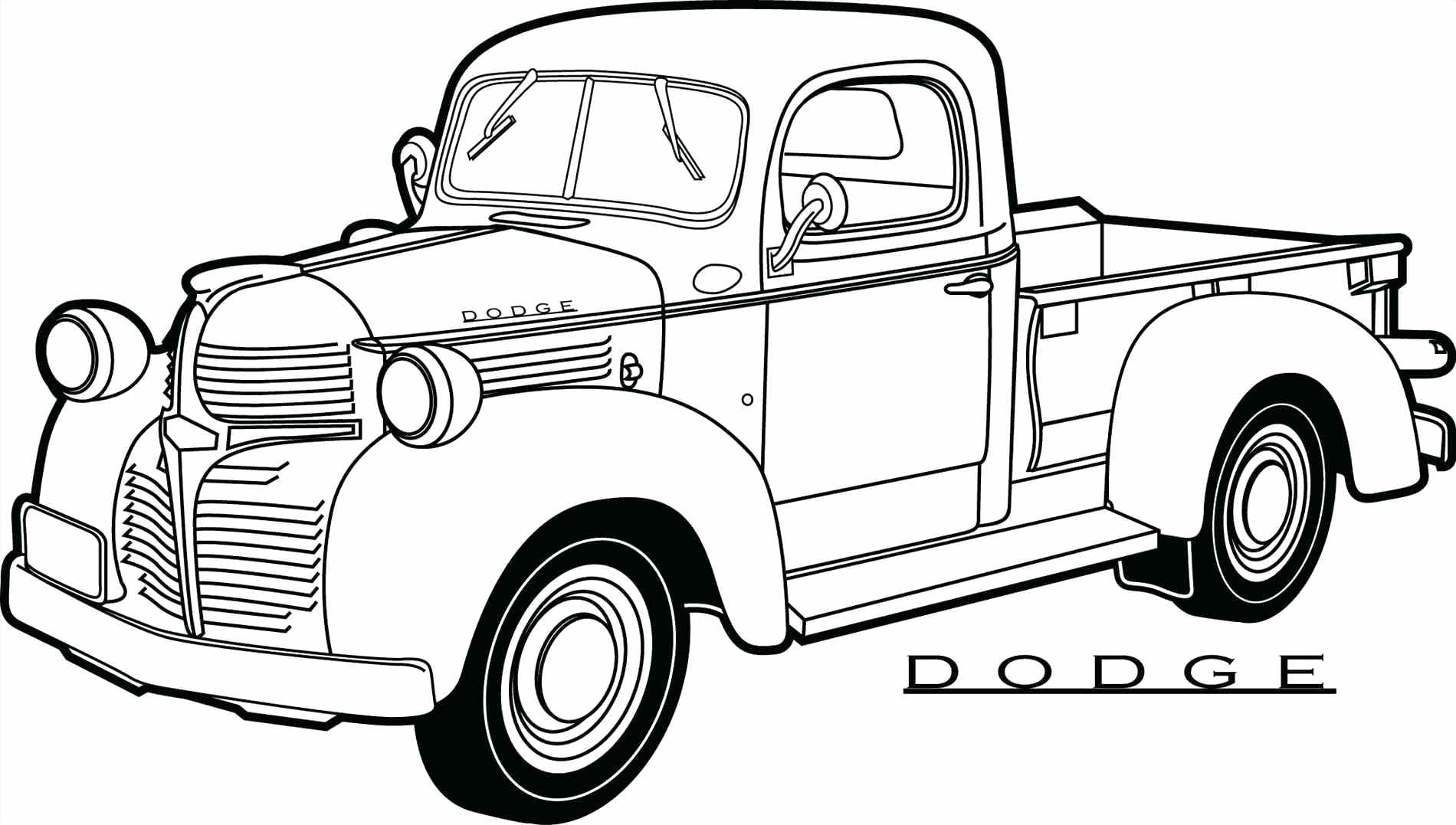 1900x1077 coloring chevy coloring pages cars silverado chevy coloring pages