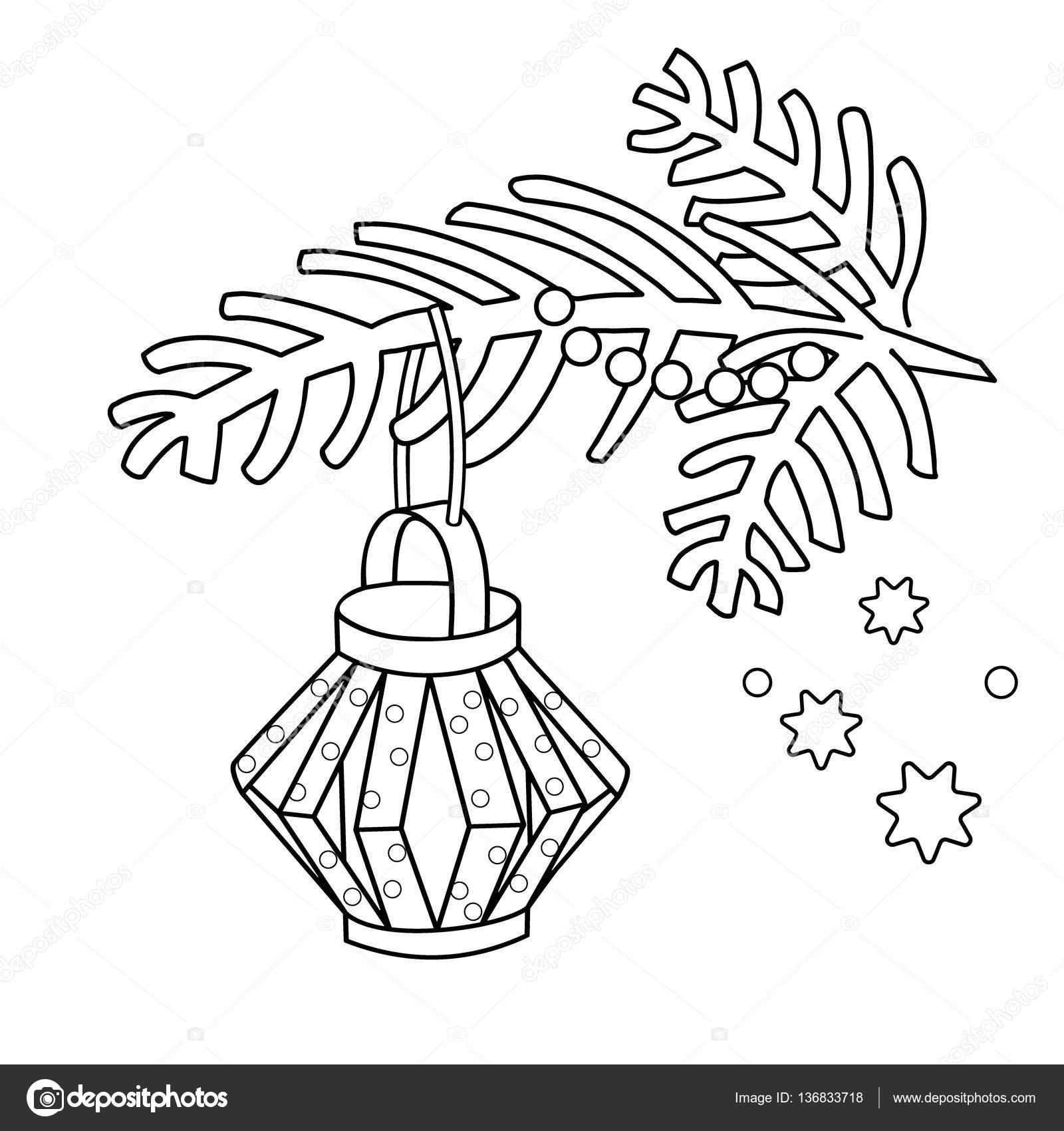 Christmas Drawing Paper At Getdrawings