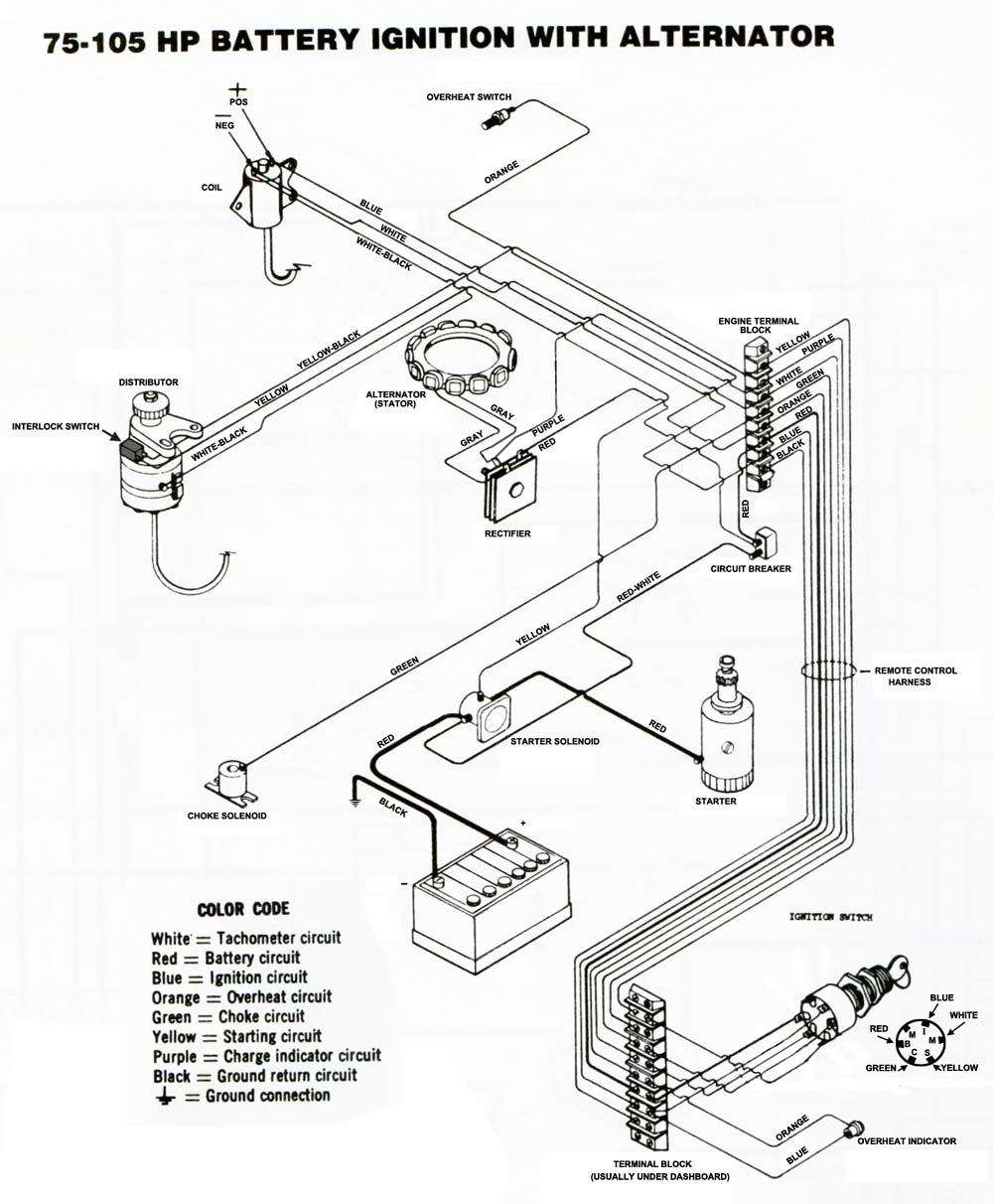 1000x1212 wiring diagrams wire diagram electrical wire connectors air