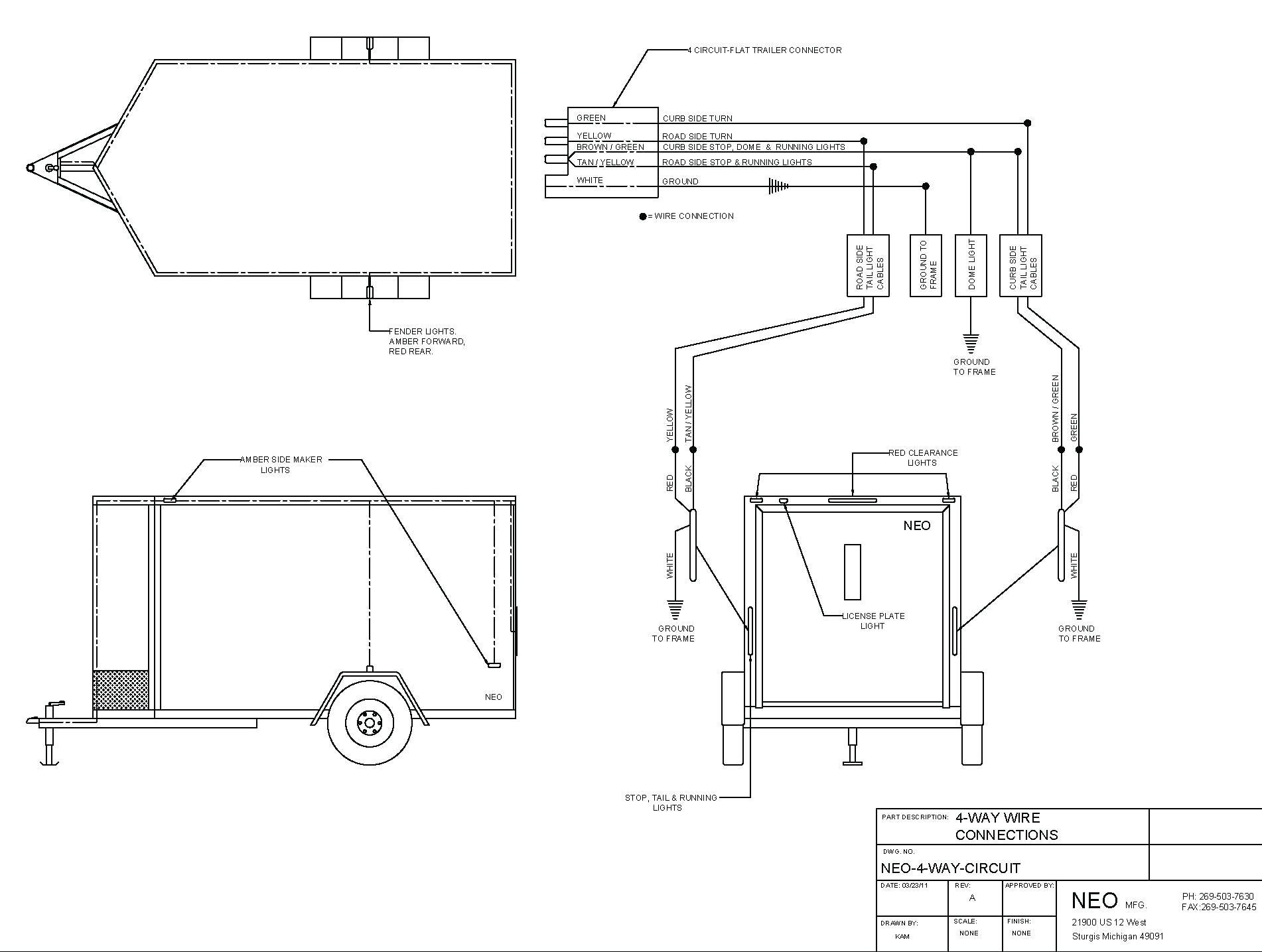 Circuit Drawing At GetDrawings.com