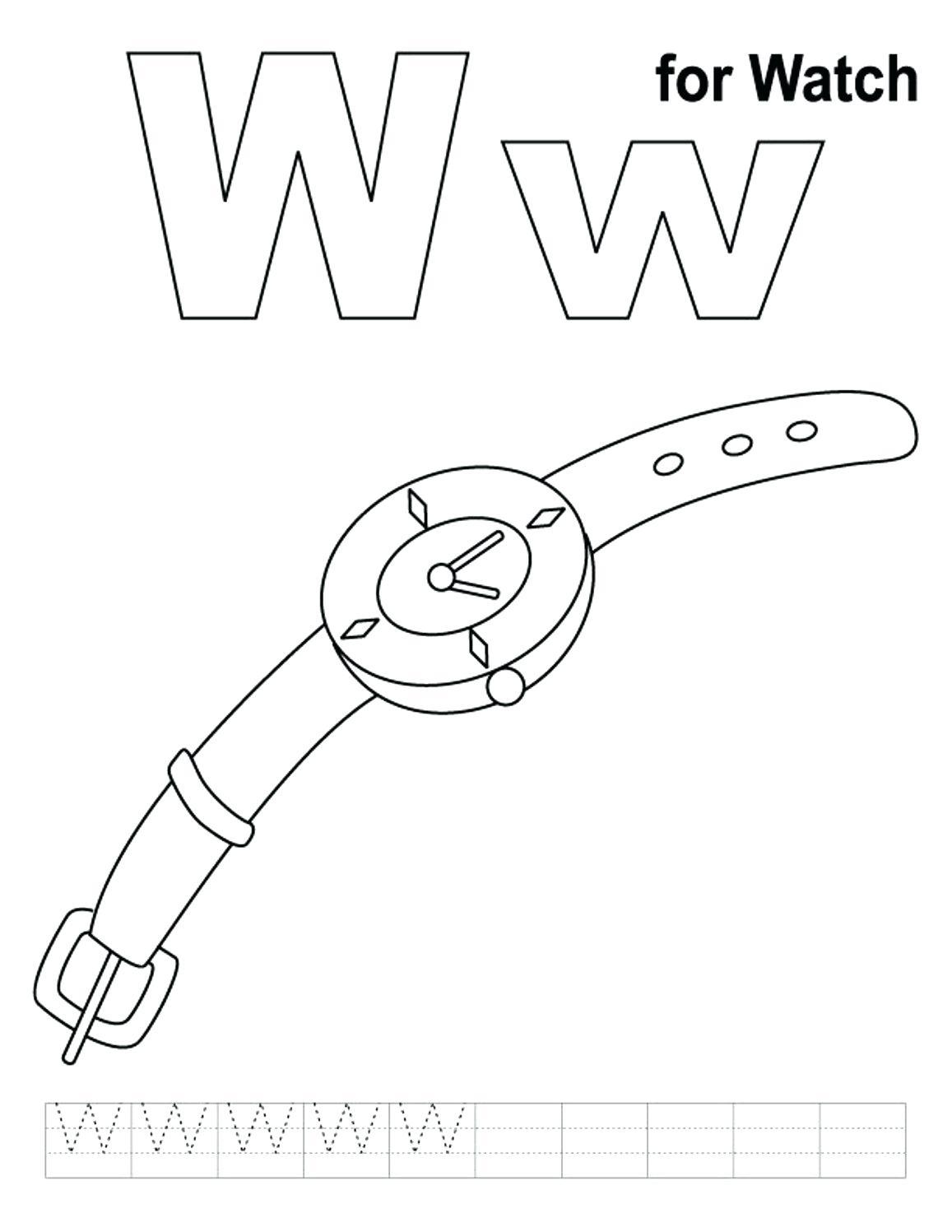 Conestoga Wagon Drawing At Getdrawings