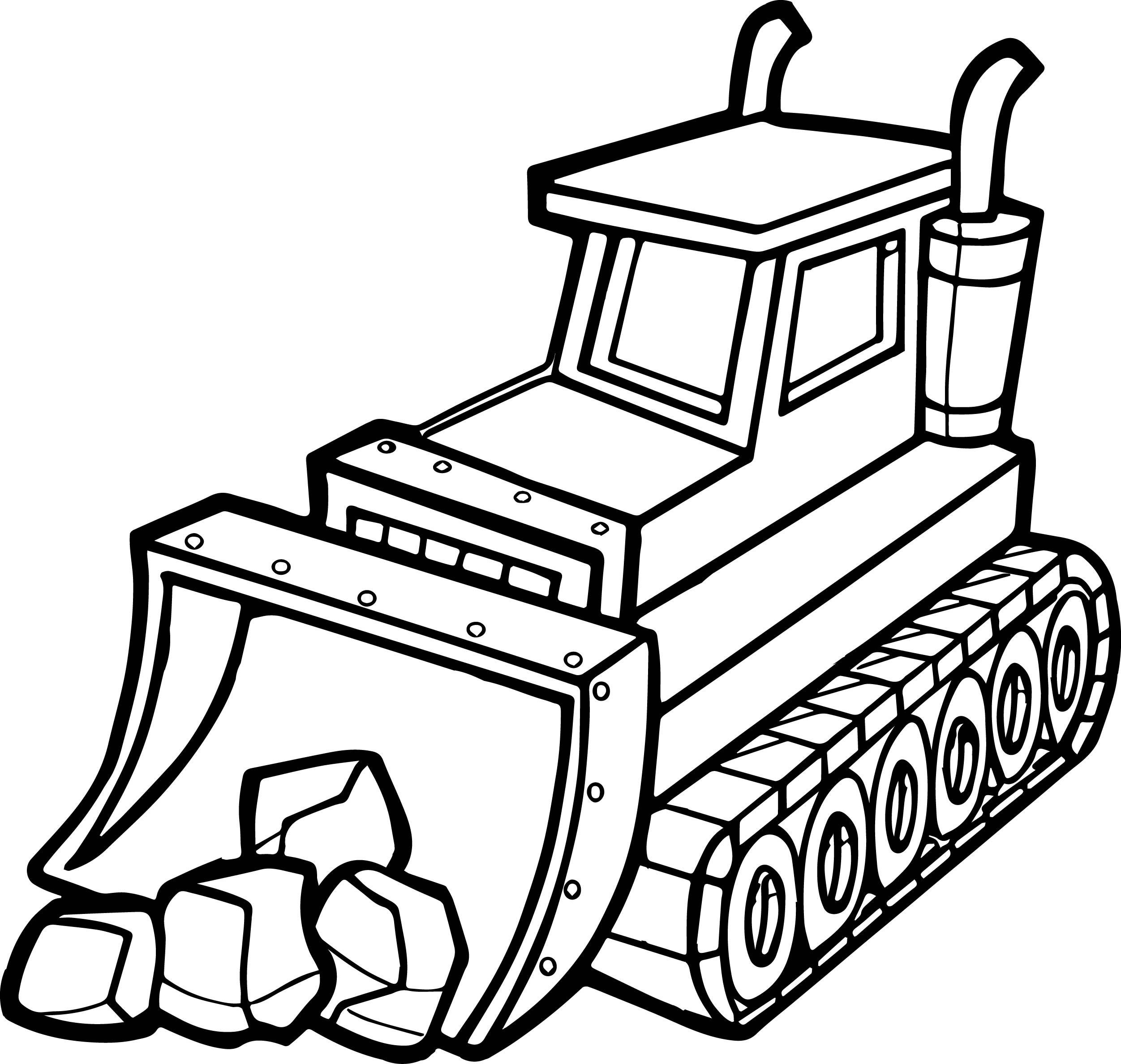Construction Tools Drawing At Getdrawings