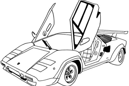 Pages Online A Bugatti Veyron Car Disney Cars Coloring Pictures To Print Pixar Sports At Book