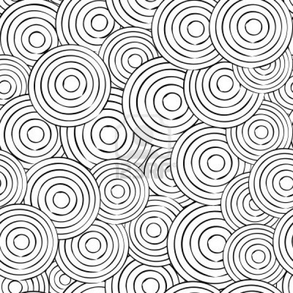 Cool Drawing Patterns at GetDrawings   Free download