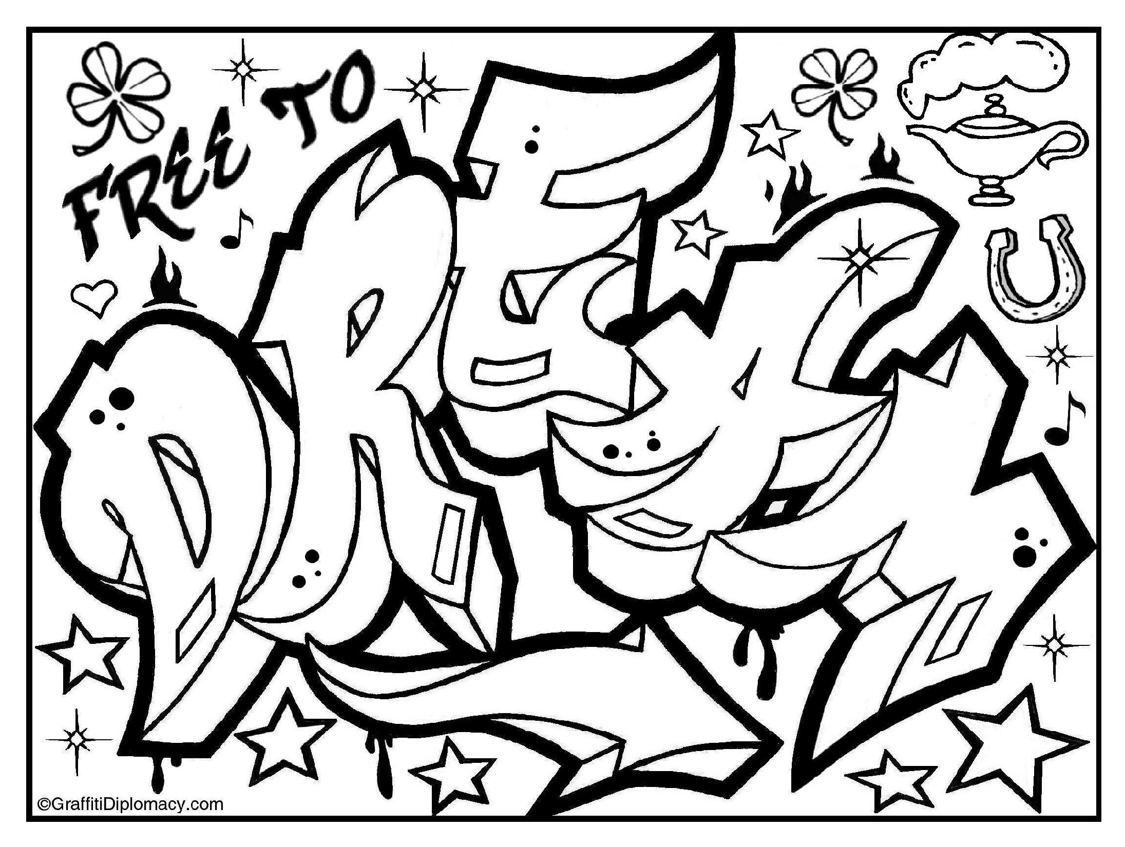 Cool Stuff Drawing At Getdrawings