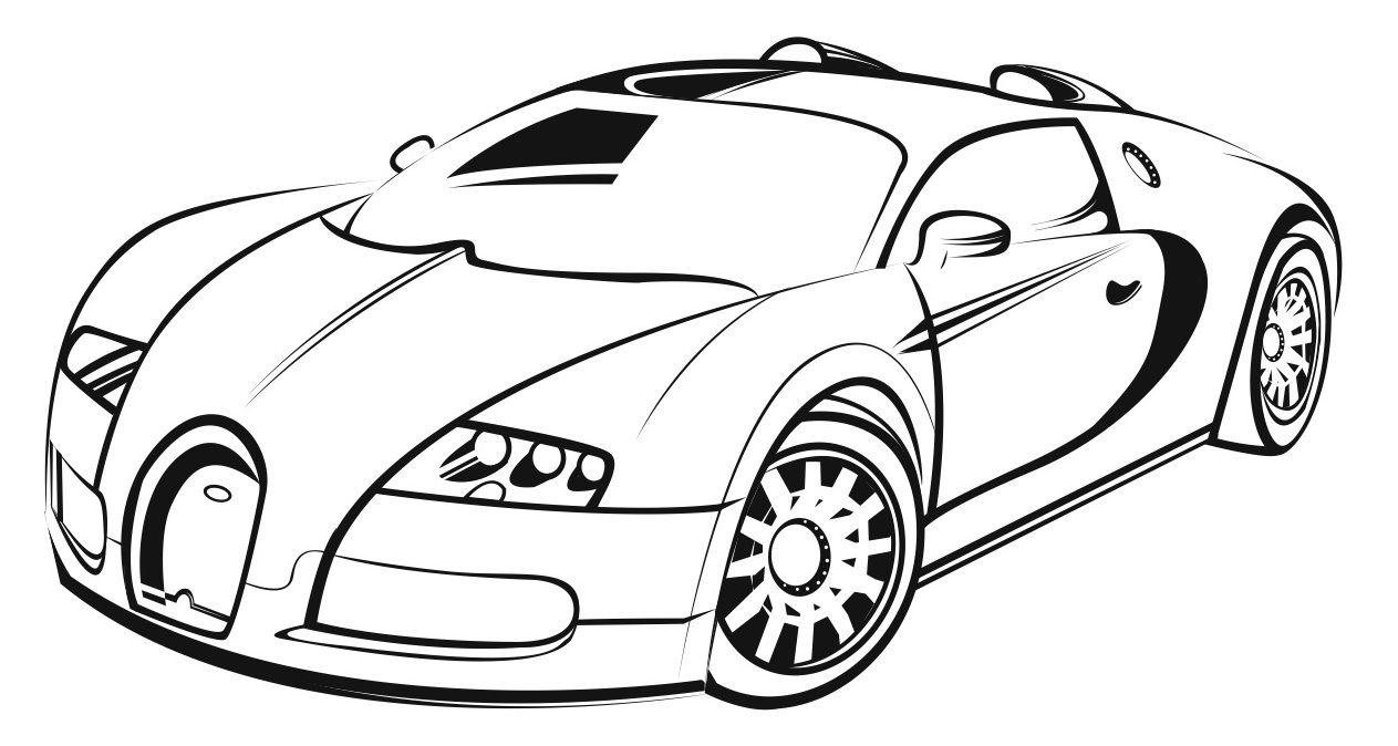 1263x674 how to draw a bugatti veyron step 10 drawing tutorials