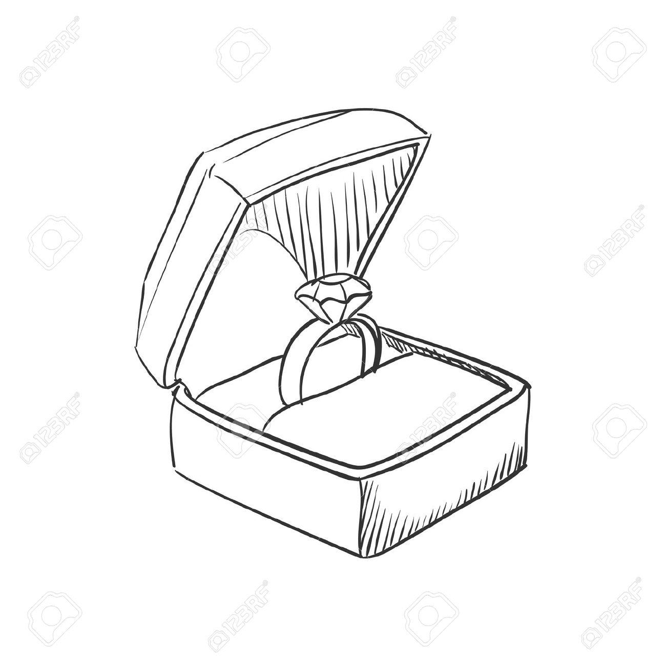 Diamond Pencil Drawing At Getdrawings