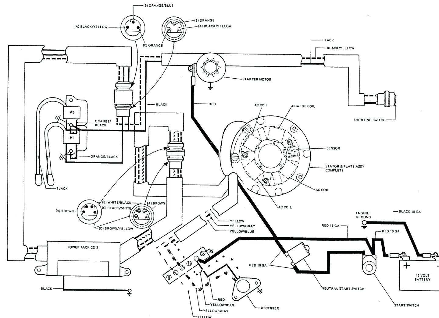Sel Engine Drawing At Getdrawings