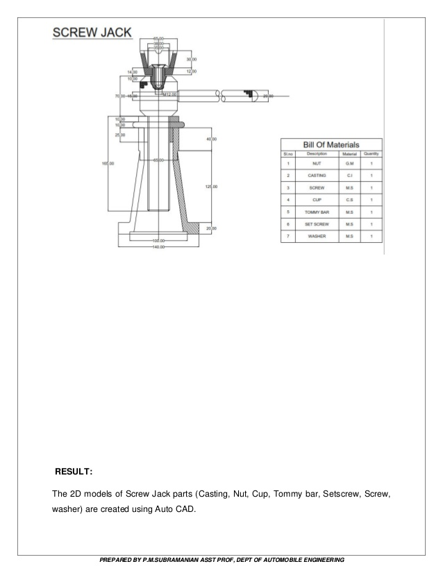 Diagram Lathe Machine Electrical