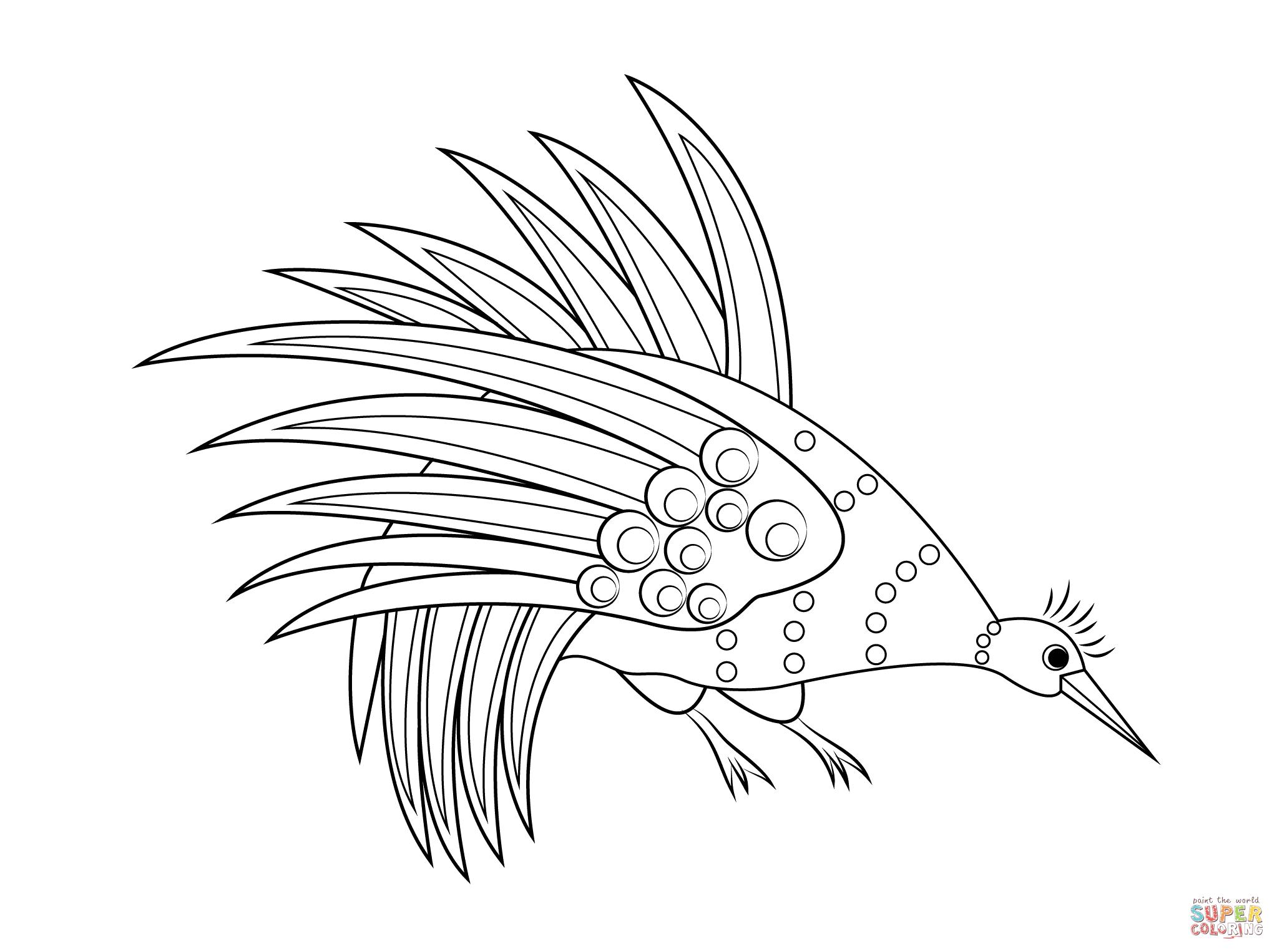 Dot Art Drawing At Getdrawings