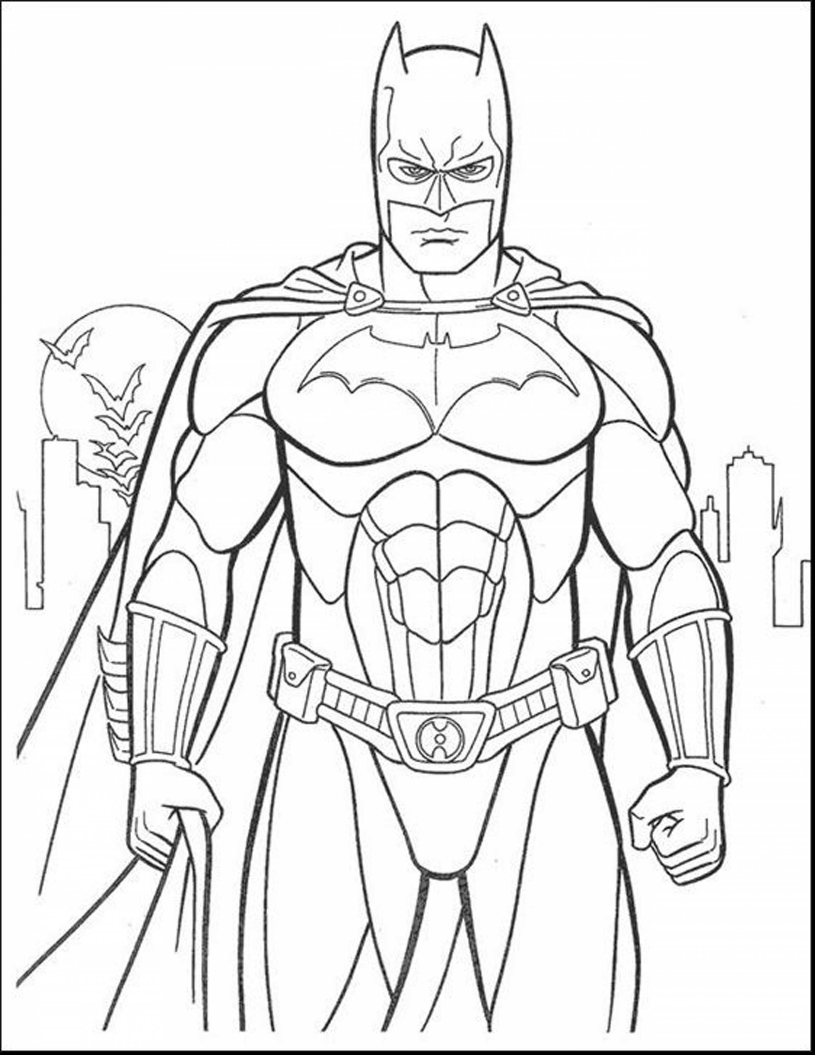 2805x3631 batman cars coloring pages fresh 100 batman car drawing