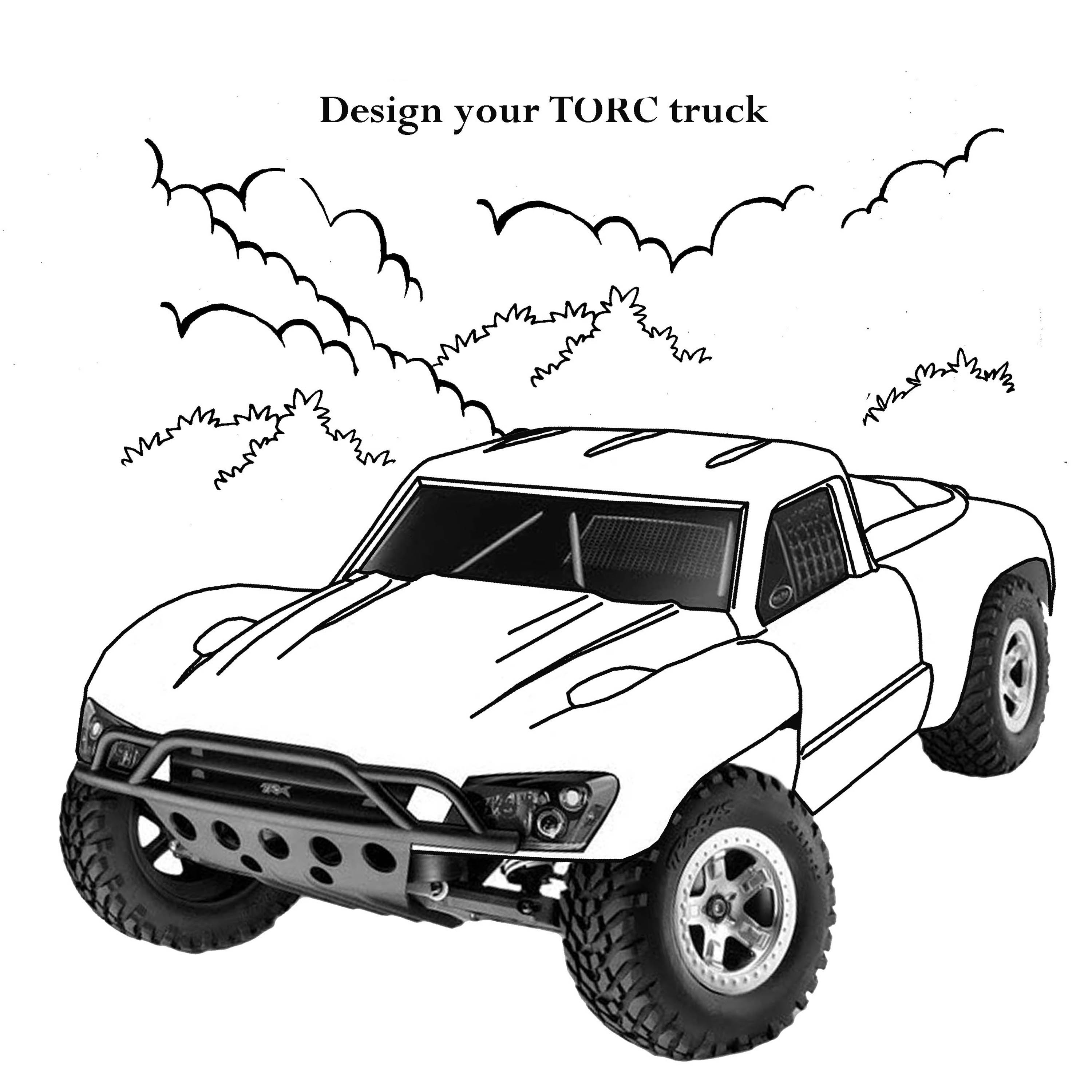 Easy drawing car at getdrawings free for personal use easy