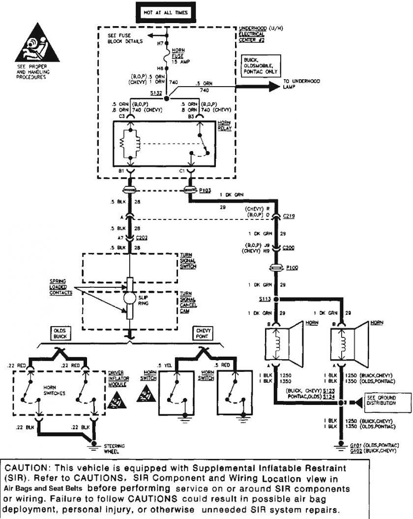 840x1055 clarion car radio wiring diagram u s dxz525 plug stereo audio