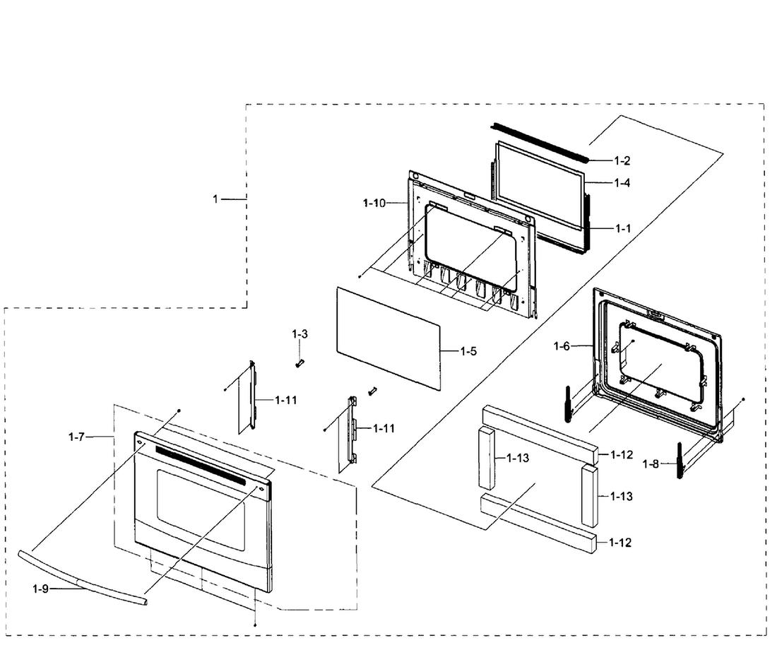 1100x944 ponent online circuit diagram maker software re mendations