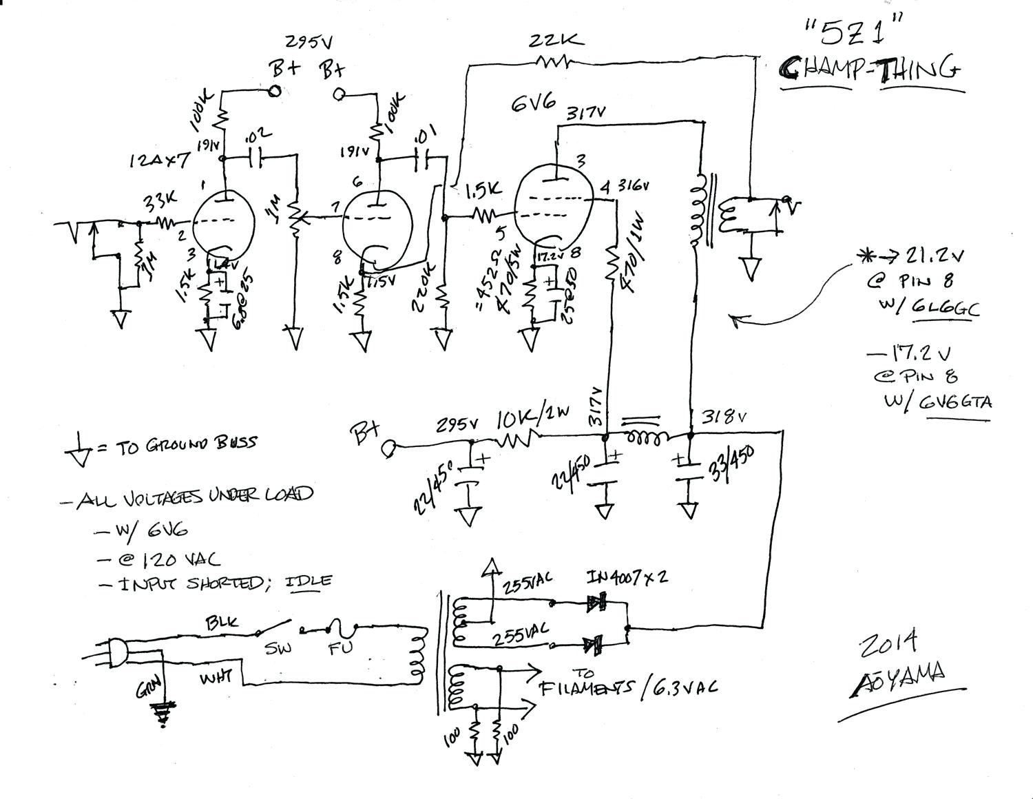 Electric circuit drawing at getdrawings free for personal use led circuit diagrams austin ch wiring diagram