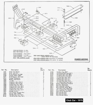 Yamaha 48 Volt Golf Cart Charger Problems  The Best Cart