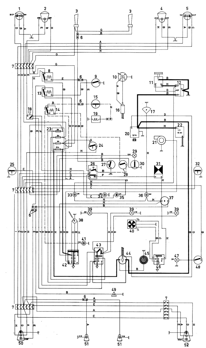 Electrical drawing at getdrawings free for personal use