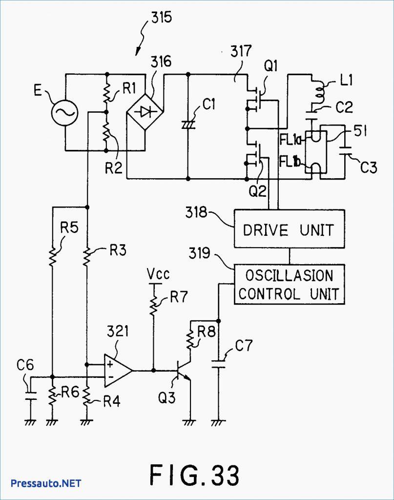807x1024 electrical wiring kichler wiring diagram car diagrams manuals of