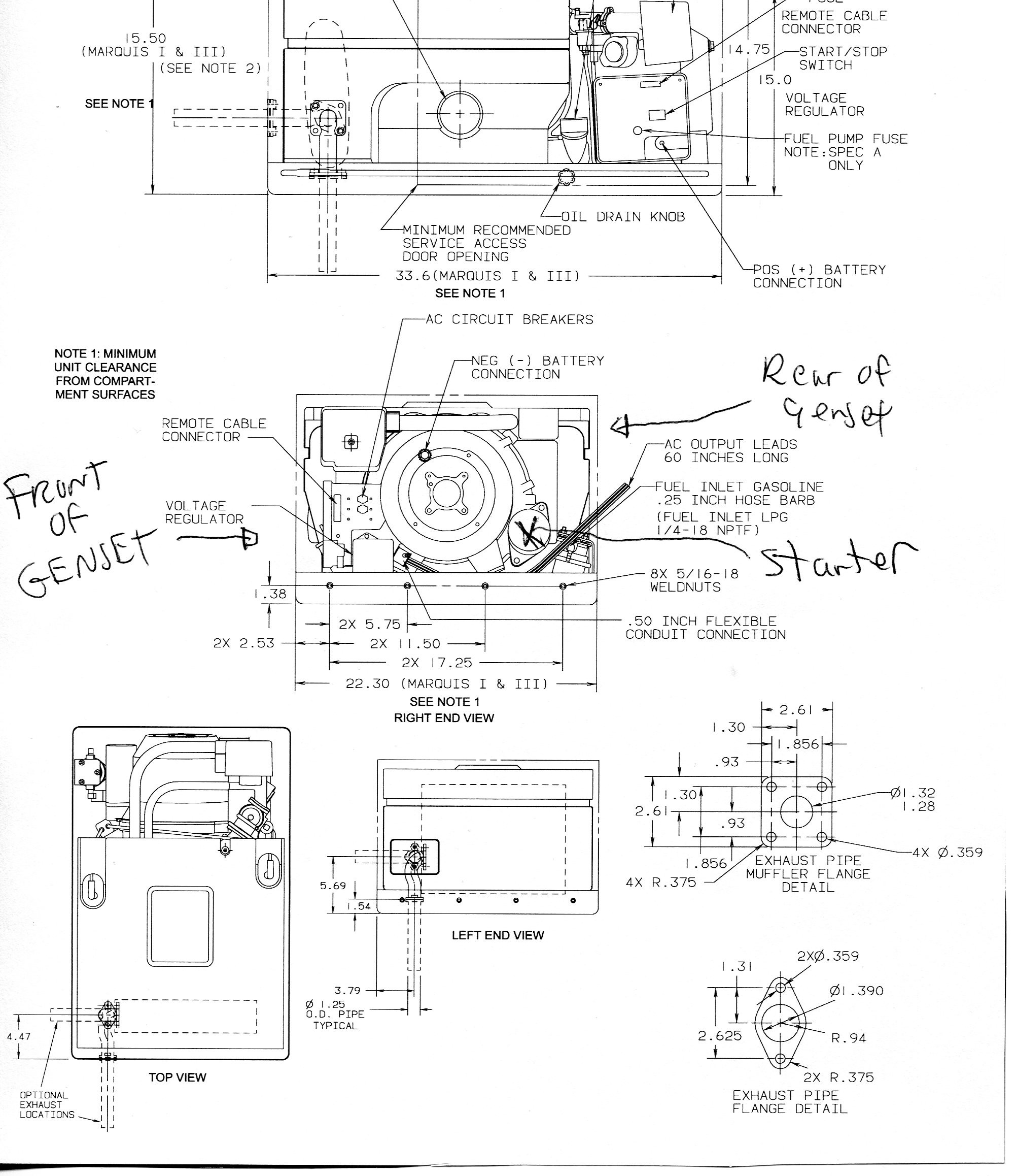 The Best Free Wiring Drawing Images Download From 927