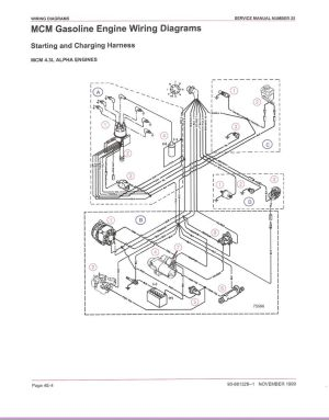 Hurricane Boat Wiring Diagram  Best Place to Find Wiring and Datasheet Resources