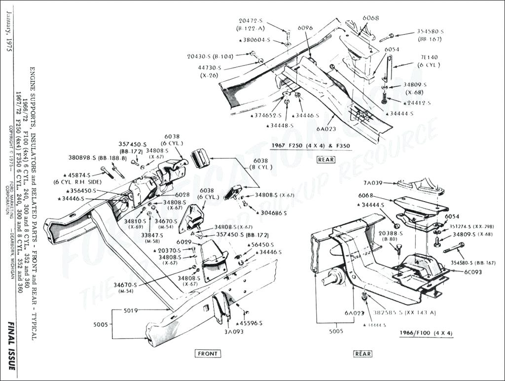 1024x773 engine parts diagram deutz manual mustang wiring diagrams average