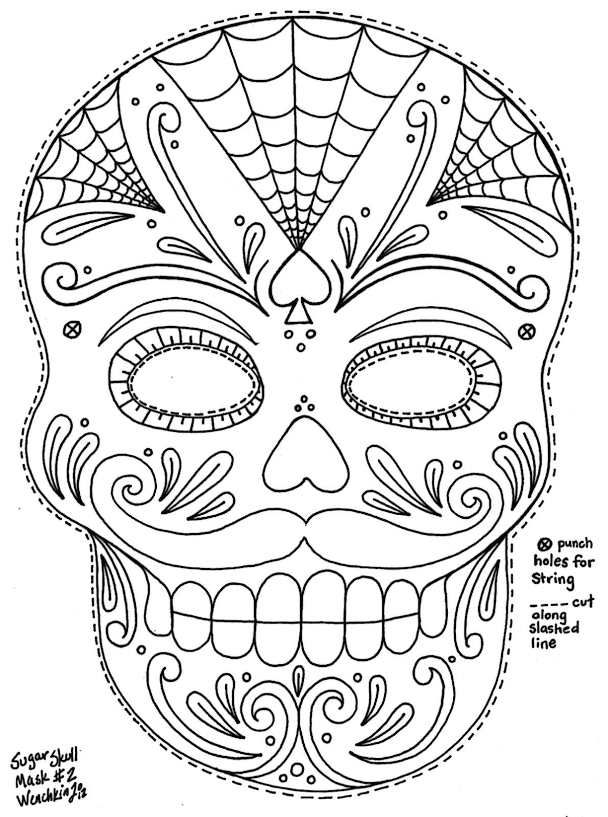 Fiesta Drawing At Getdrawings