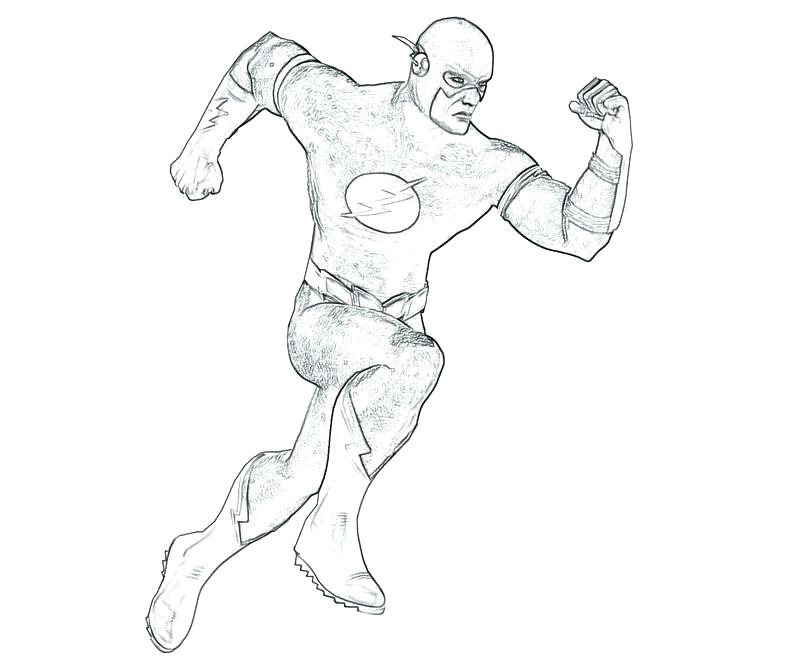 flash logo drawing at getdrawings  free download