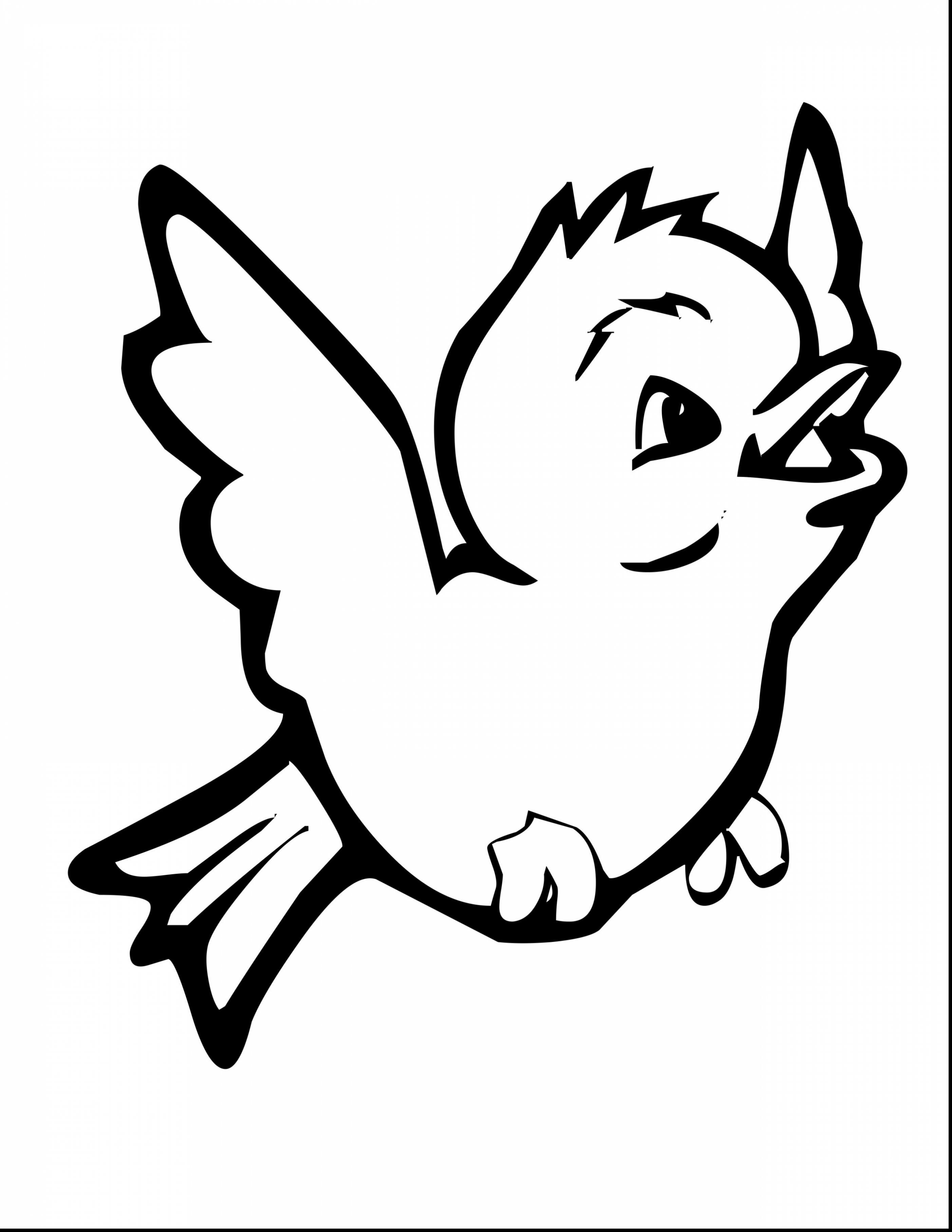 Flying Cardinal Drawing At Getdrawings