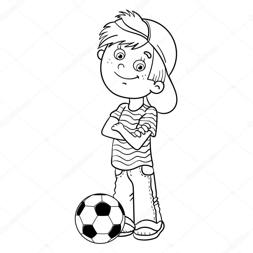 Football Play Drawing Template At Getdrawings