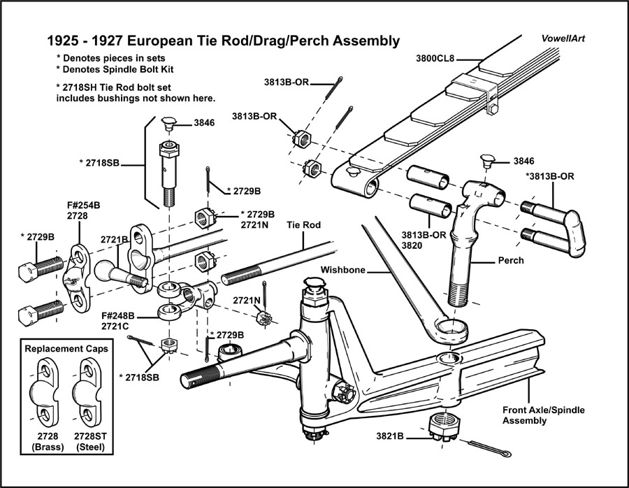 diagram 1927 ford model t file ux82955 1930 Ford Model A Coupe 1930 ford model a diagram distributor