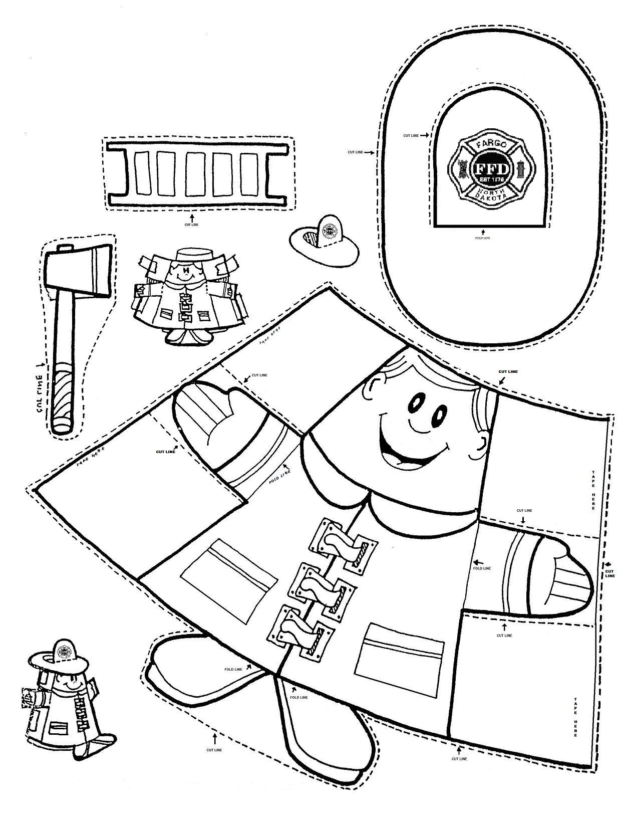 Free Drawing Printouts At Getdrawings