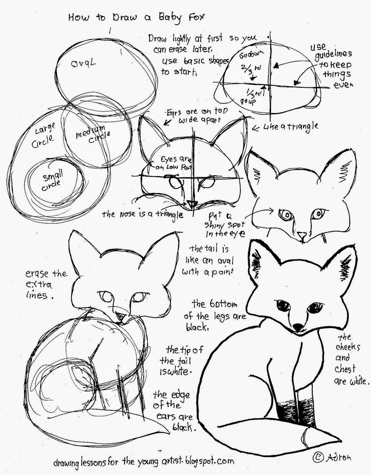 Free Drawing Worksheets At Getdrawings