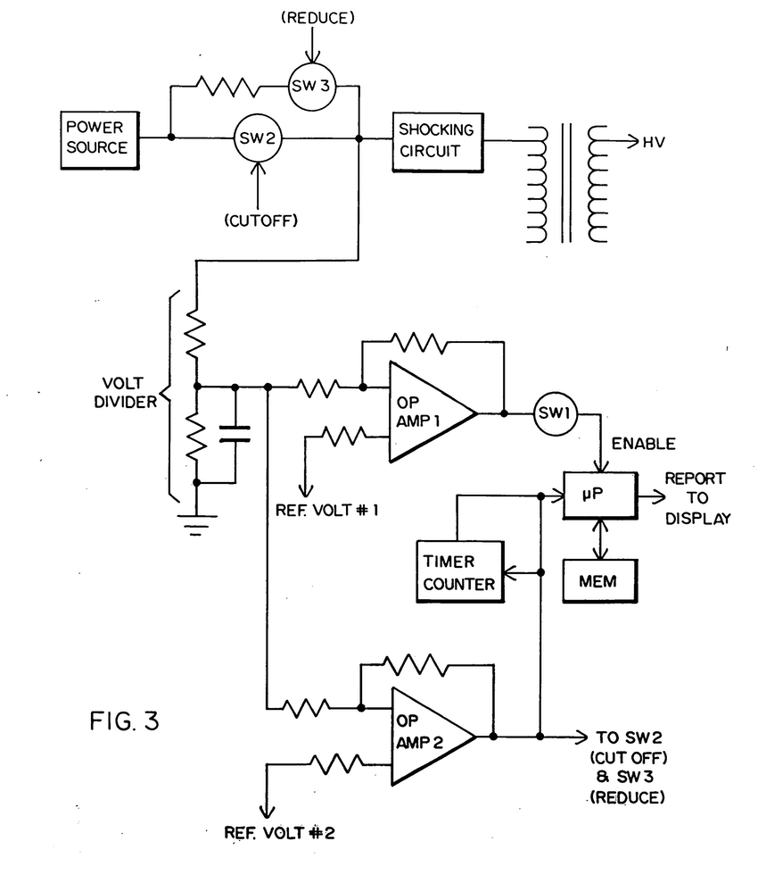 Nice electical drawing ideas the best electrical circuit diagram