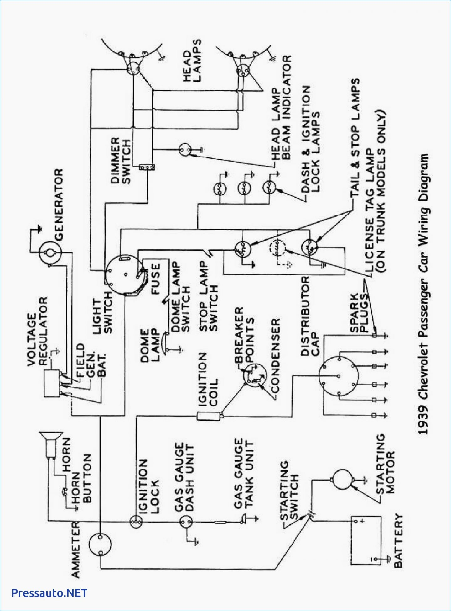 Free Electrical Drawing At Getdrawings