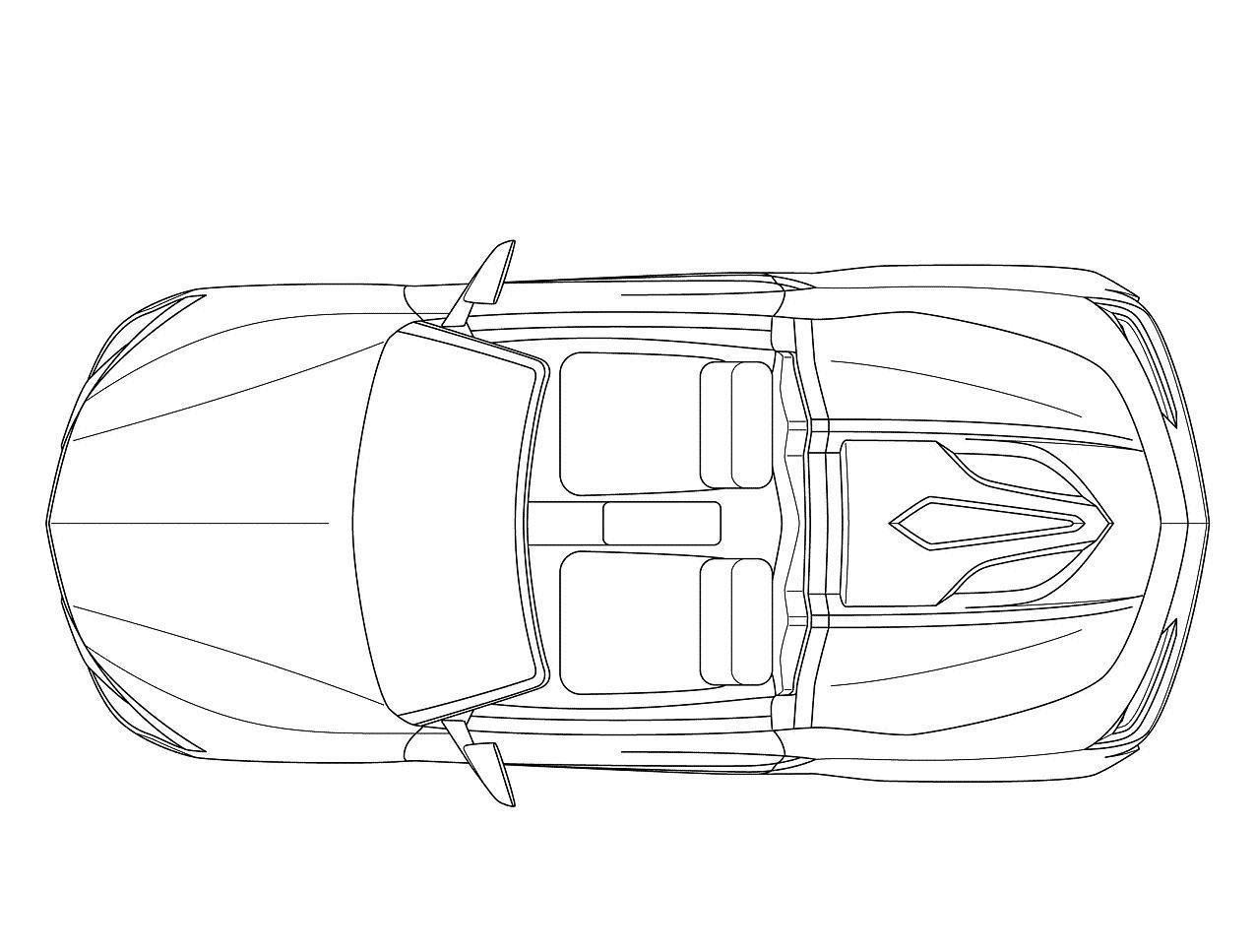 1276x967 2014 acura nsx car latest car concept latest cars bikes