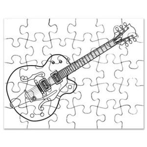 Gibson Les Paul Drawing at GetDrawings   Free for personal use Gibson Les Paul Drawing of