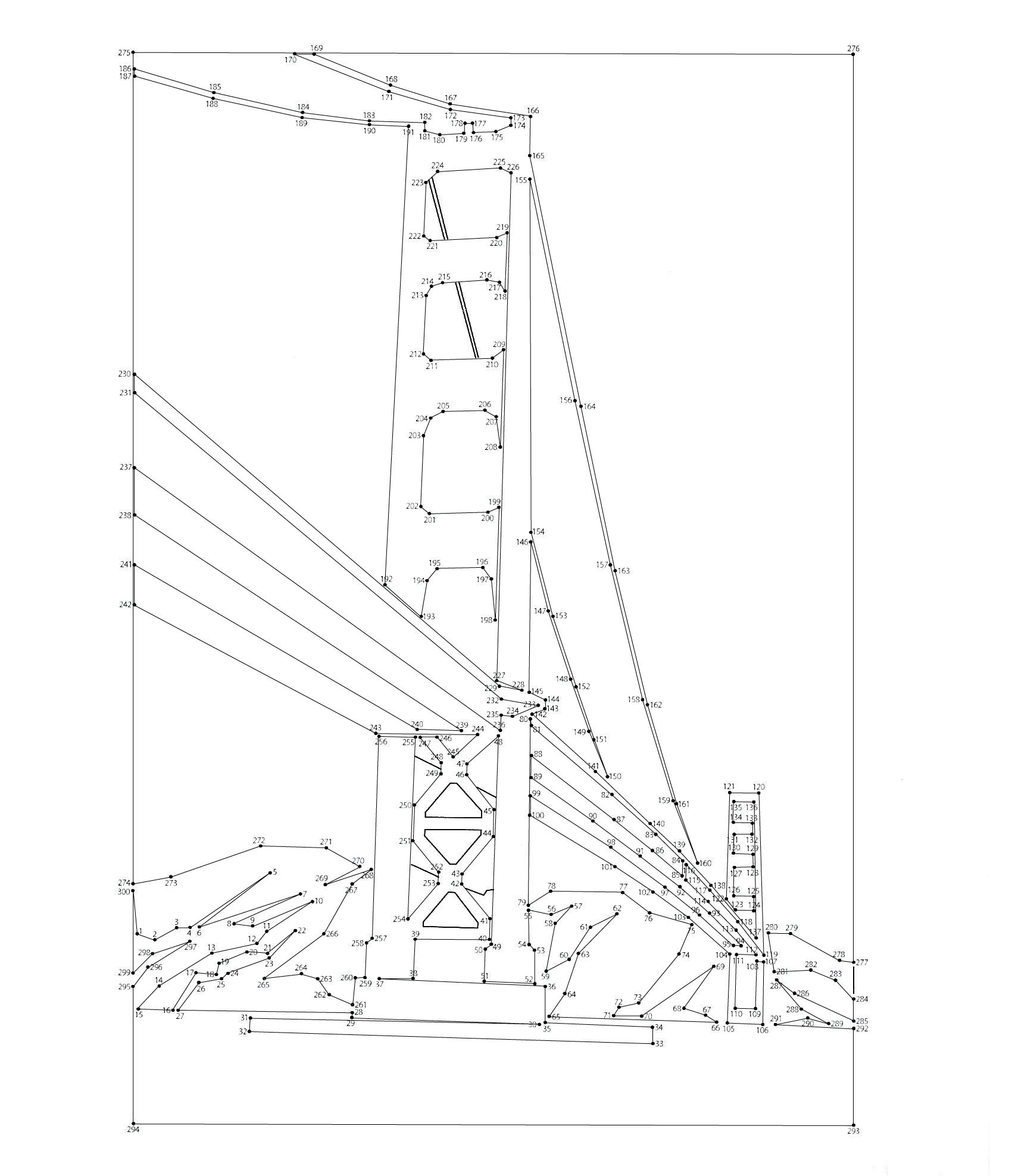 Golden Gate Bridge Drawing At Getdrawings